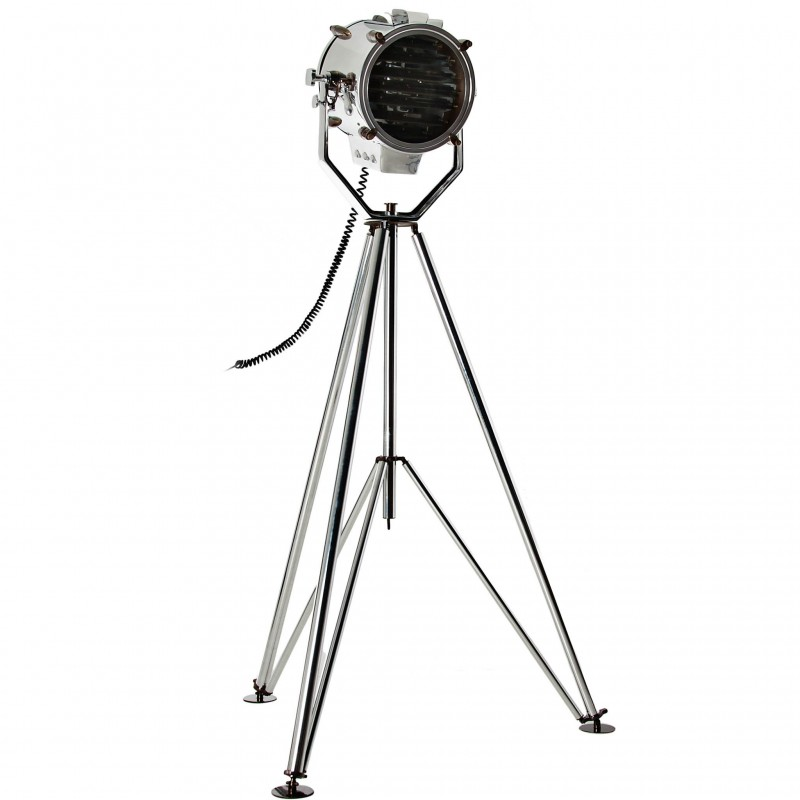 Lámpara Marconi Spotlight Authentic Models