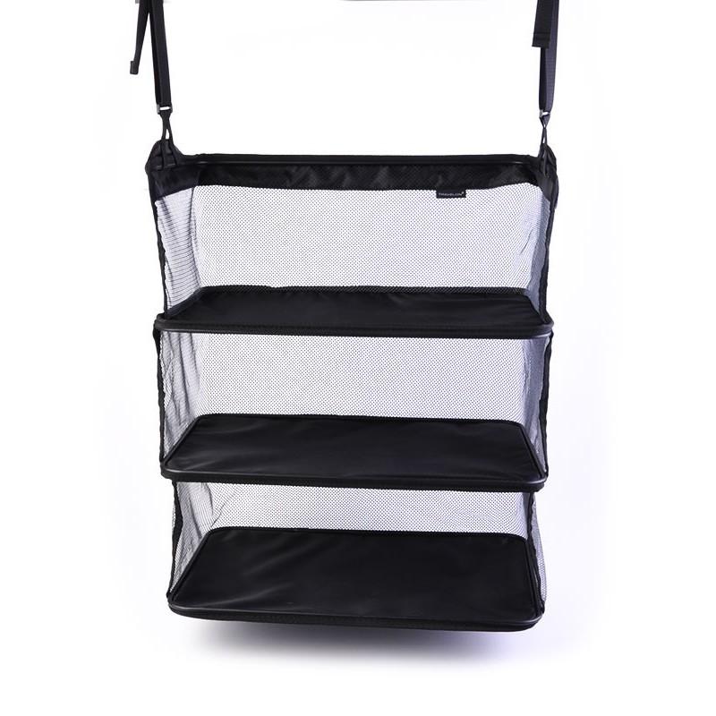 Oganizador para maleta tipo repisa Travelon