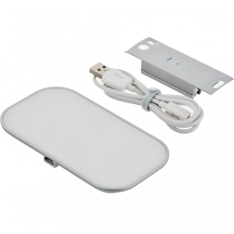 Batería / Estación de carga inalámbrica para mouse Apple Mobee