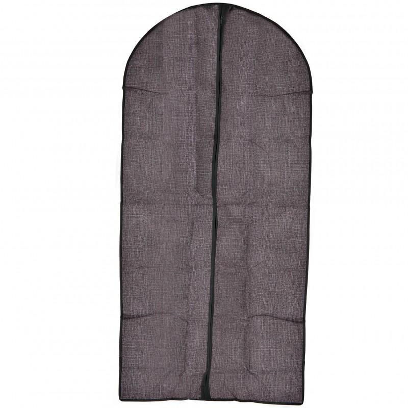 Porta terno Crosshatch Whitmor