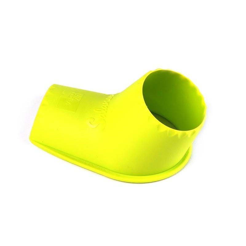 Cortador / descorazonador de lechuga Vacuvin