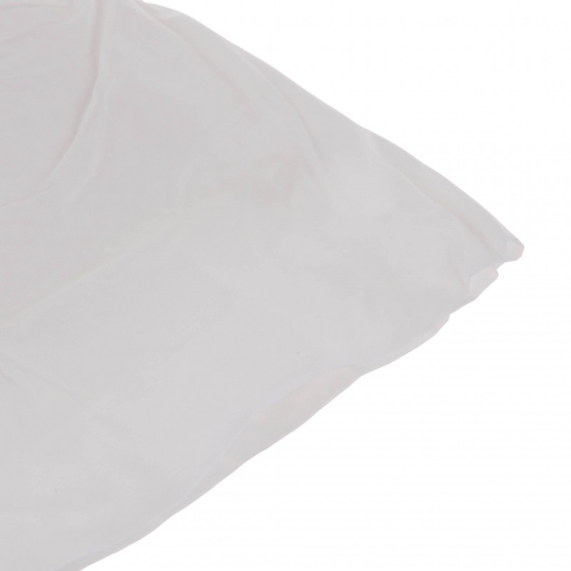 Protector para colchón impermeable 100% vinilo Madison