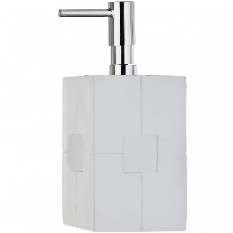 Dispensador para jabón Houston Wenko
