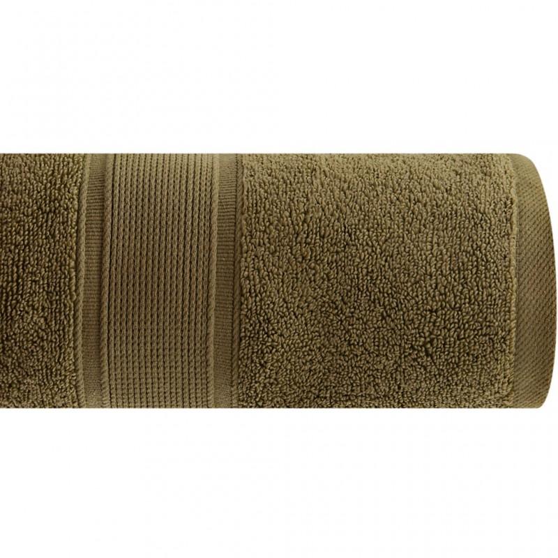 Toalla de baño 140x70 cm Solid 100% algodón Haus