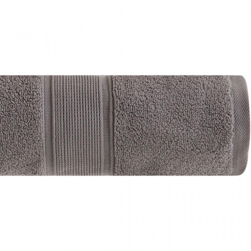 Toalla de baño 150x90 cm Solid 100% algodón Haus