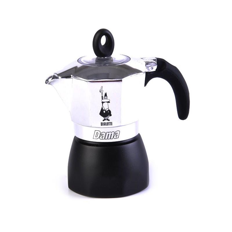Cafetera Dama Bialetti