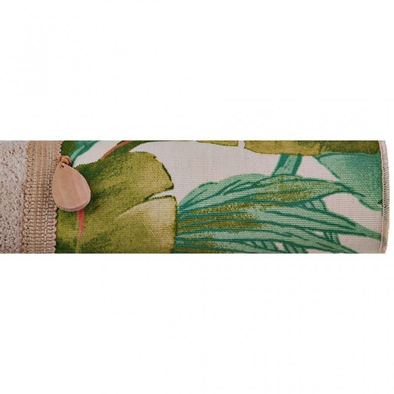 Toalla de baño Bahía Linen 100% algodón Avanti