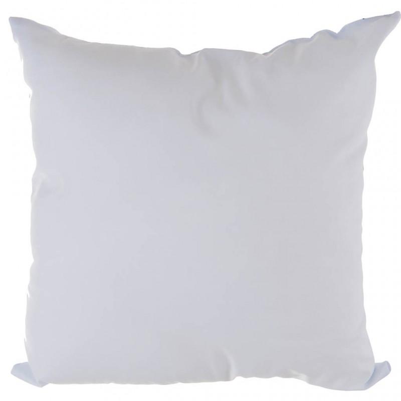 Almohada Sleep-Tec 100% poliéster