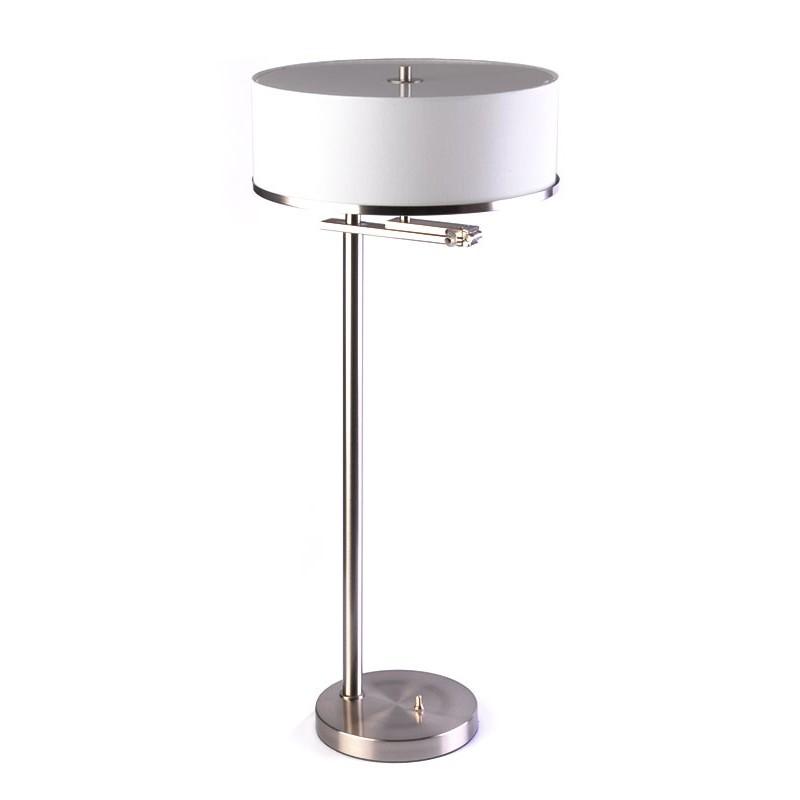 Lámpara de mesa Flip Nova Lighting
