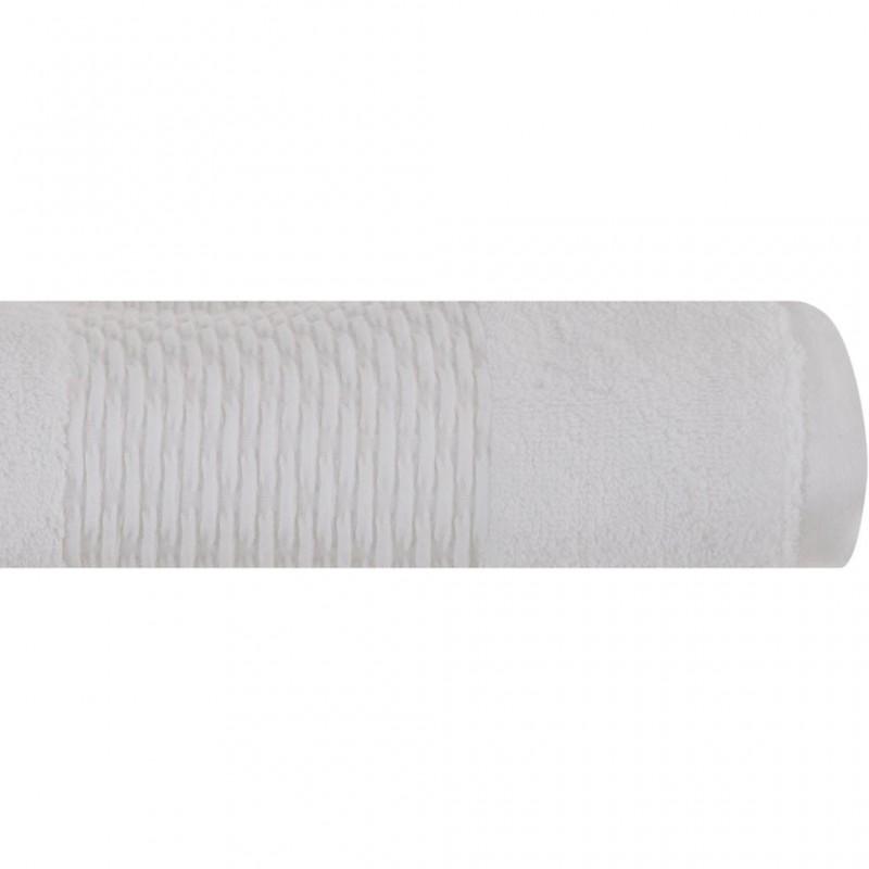 Toalla de baño 163x81 cm Luna 100% algodón Sttelli