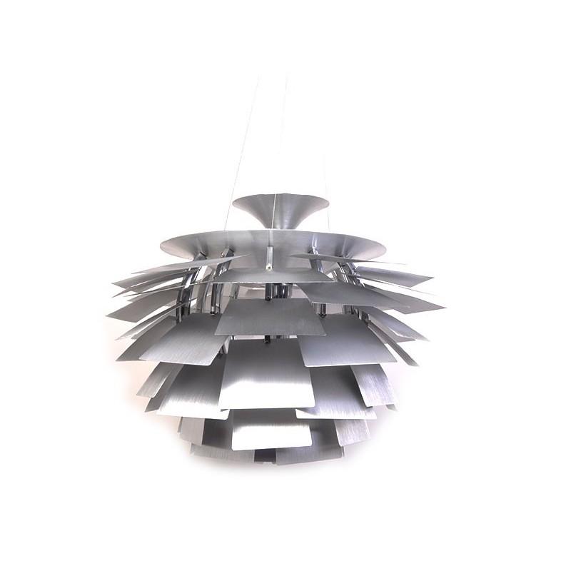 Lámpara moderna de techo