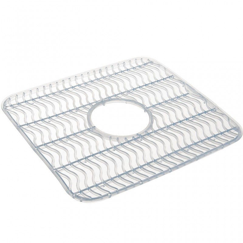 Protector para lavadero Clear Reveal Rubbermaid