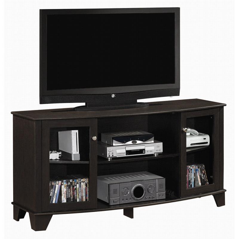 Mueble para TV / 6 servicios