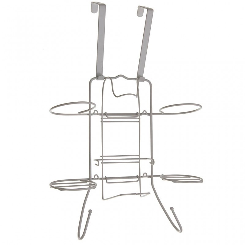 Organizador para tabla de planchar Household Essentials