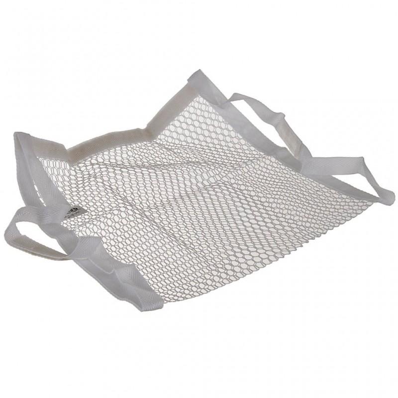 Funda de malla para lavar / secar zapatos deportivos Household Essentials
