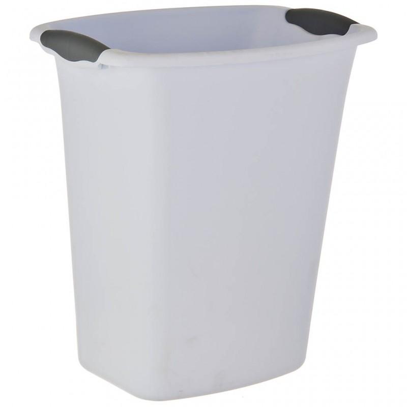 Basurero 3 gal / 11.4 L Sterilite