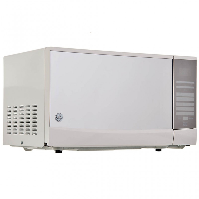 Microondas digital Espejo 0.7' / 700W GE