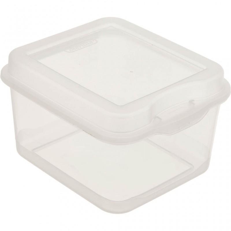 Caja multiusos plástico Sterilite