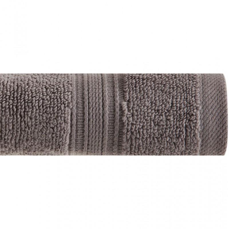 Toalla facial 30x30 cm Solid 600 g / 100% algodón Haus