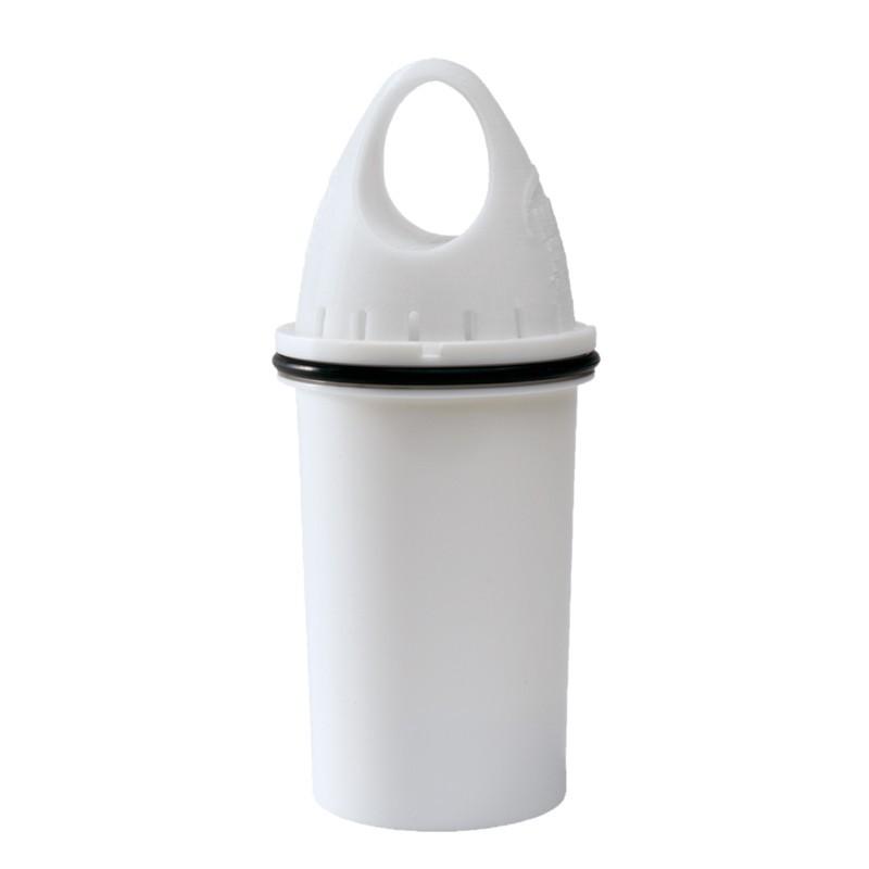 Filtro para purificador de agua Oster