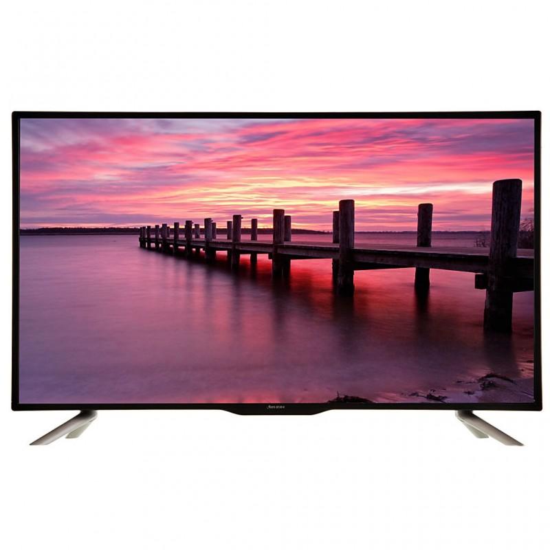 "TV LED ISDB-T RLED-40CHD100 40"" Riviera"