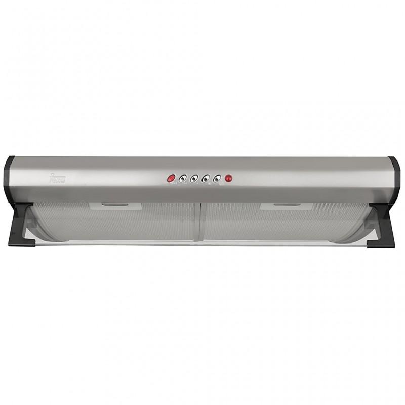 Extractor de olores para pared 3 velocidades 532m3/h 60cm Teka