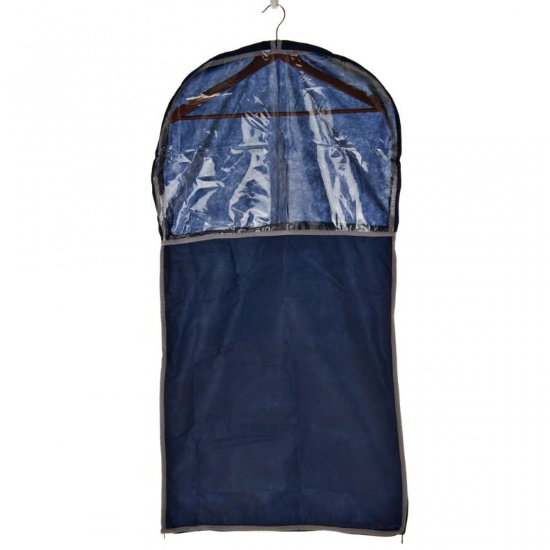 Porta vestidos Cambrella Kikemar