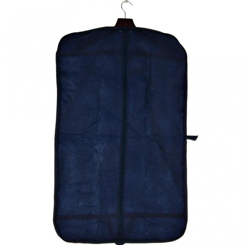 Porta terno Cambrella Kikemar