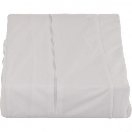 Protector para colchón Allerzip