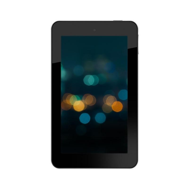 Tablet 32 GB Slate7 A9 Doble Núcleo HP
