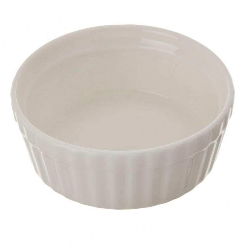 Mini tazón de porcelana Líneas Wilmax