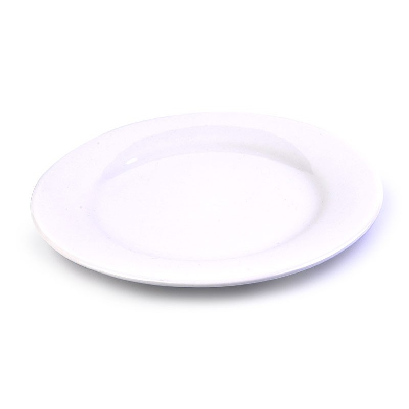 Plato para ensalada Actualite Corona