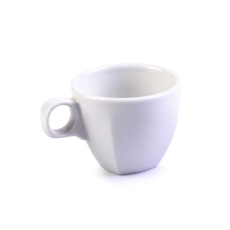 Taza para espresso Actualite Wok Corona