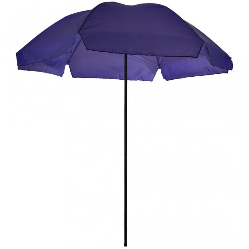 Parasol para playa 180 cm
