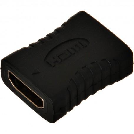 Adaptador HDMI a HDMI XTech