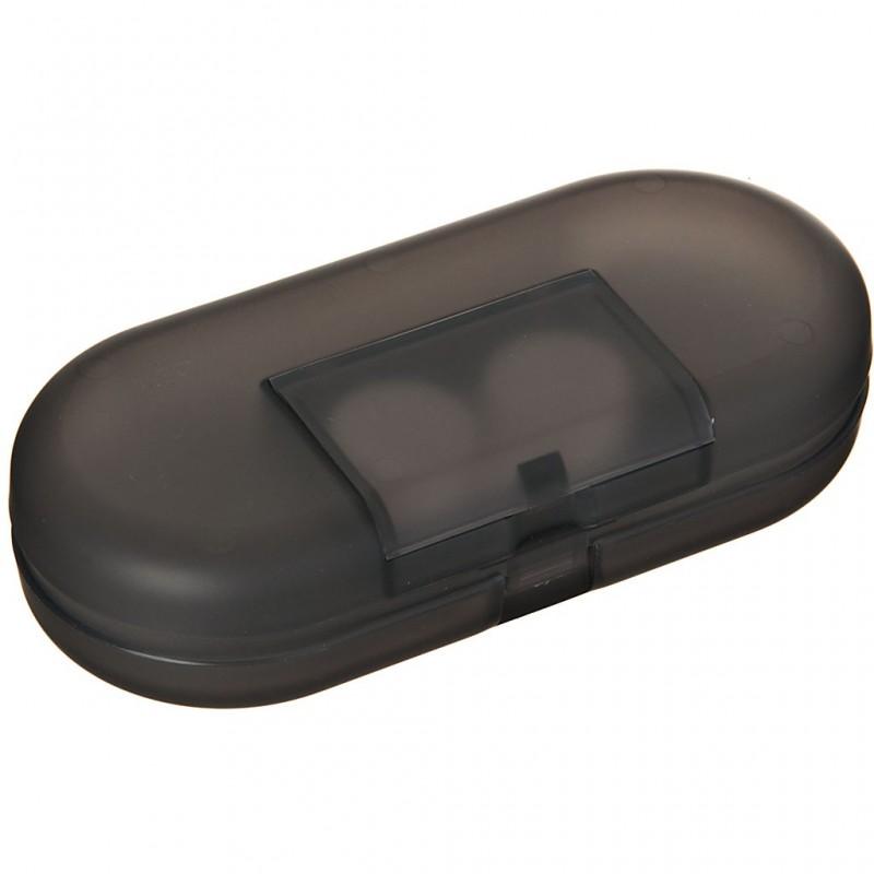 Porta lentes o gafas y contactos Travelon