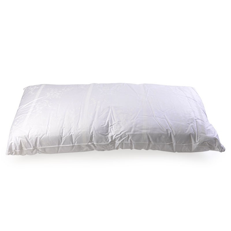Almohada King Plus Comfort