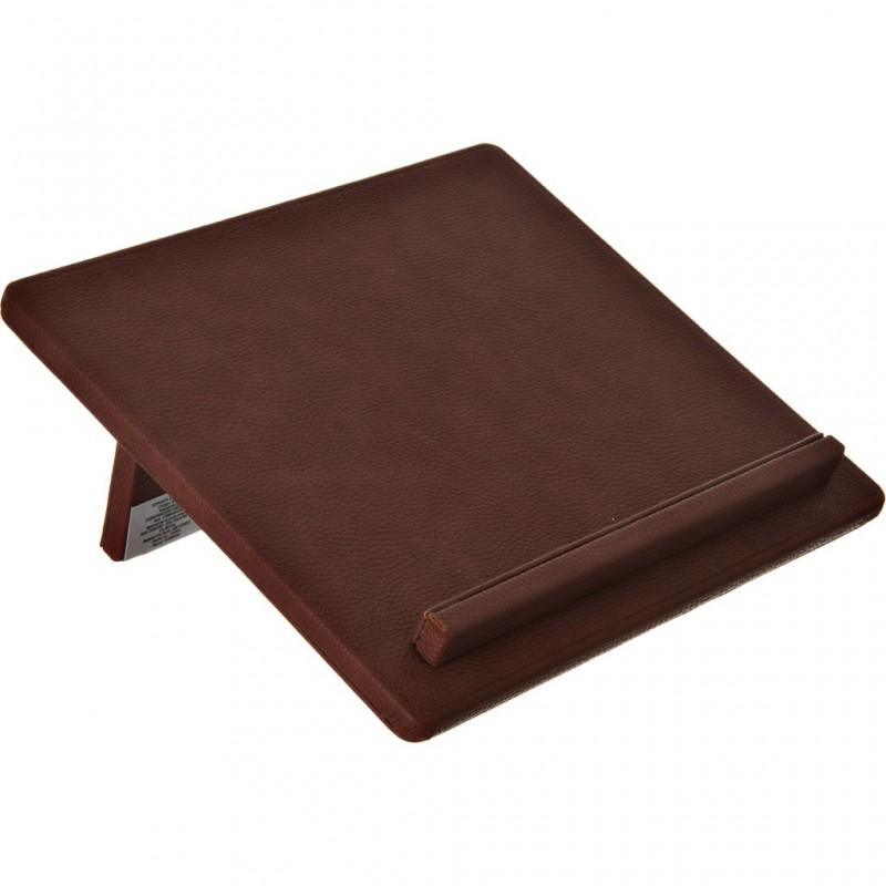 Soporte para tablet / iPad