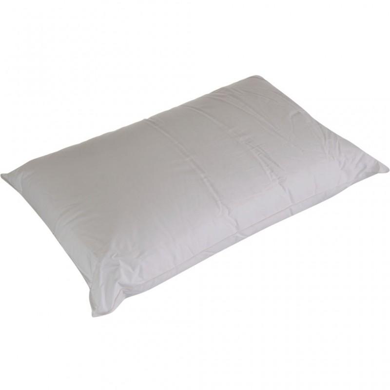 Almohada antibacterial Comfort
