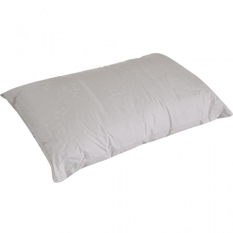 Almohada Plus Comfort