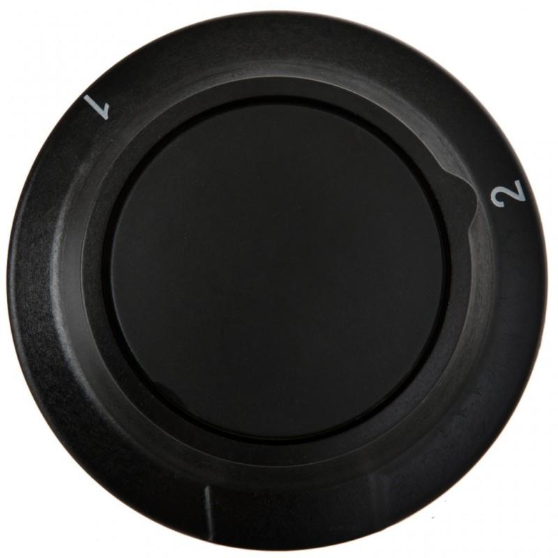 Válvula control completa para ollas de presión Vitavit Comfort de 18 / 22 / 26 cm Fissler