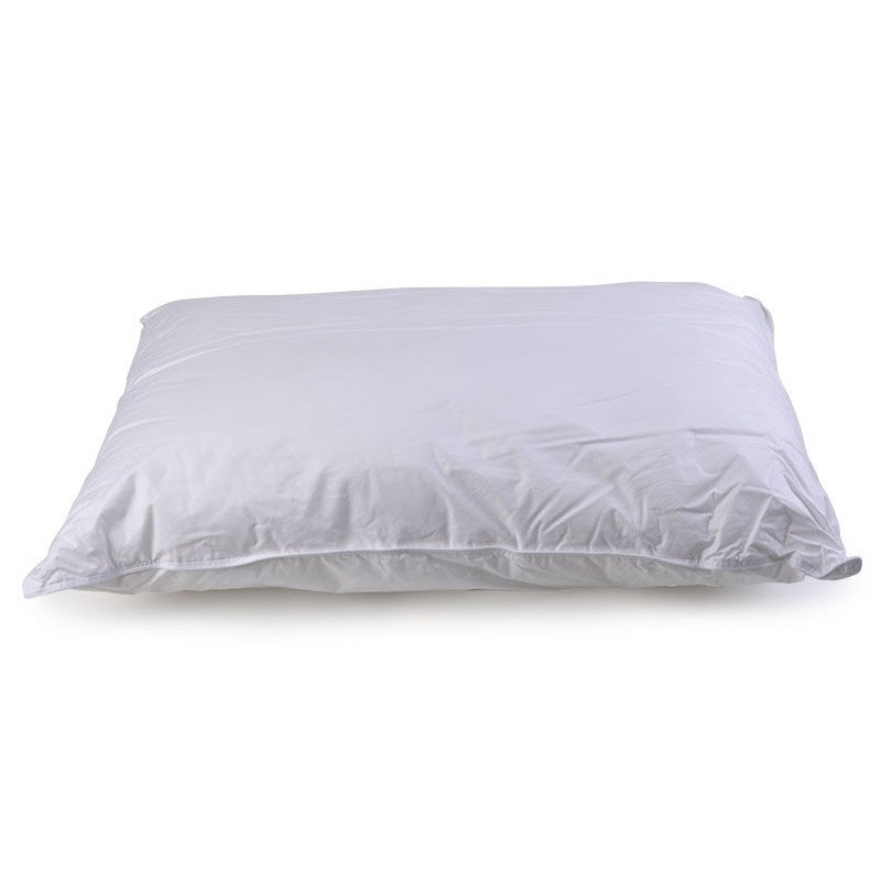 Almohada Queen Luxurelle Down