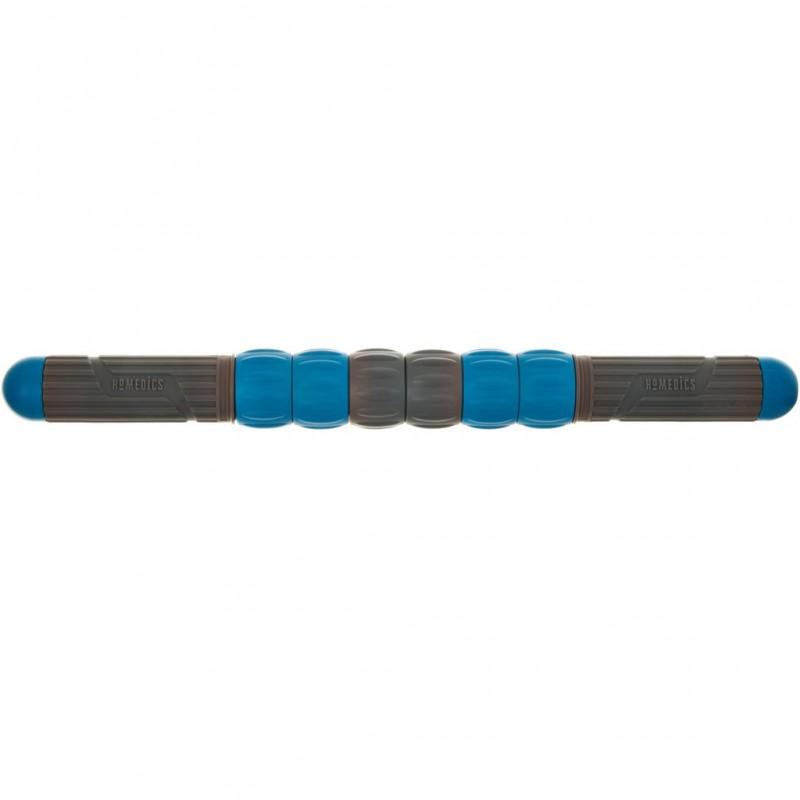 Masajeador con vibración Vertex Stick Homedics