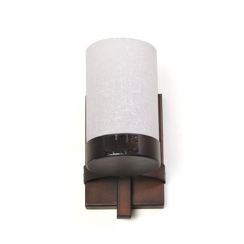 Lámpara de pared Forte Light