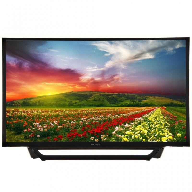 """TV LED digital ISDB-T HD 2K Smart, USB y Wi-Fi KDL-32W609D 32"""" Sony"""