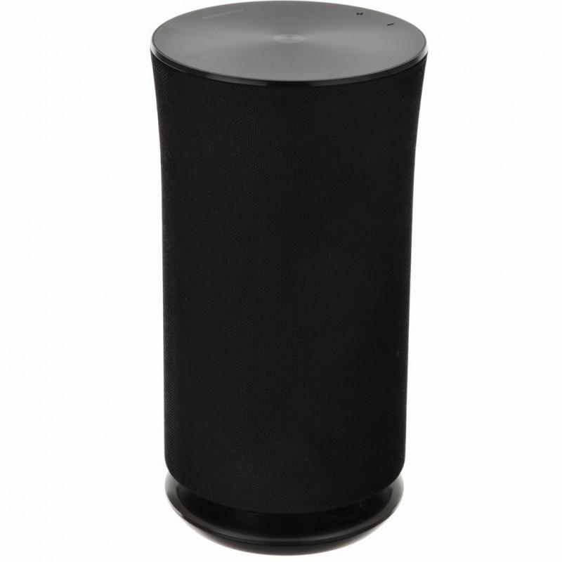 Parlante Bluetooth / Wi-Fi 360 R3 Samsung