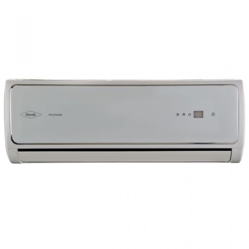 Aire acondicionado Inverter 220V Haceb