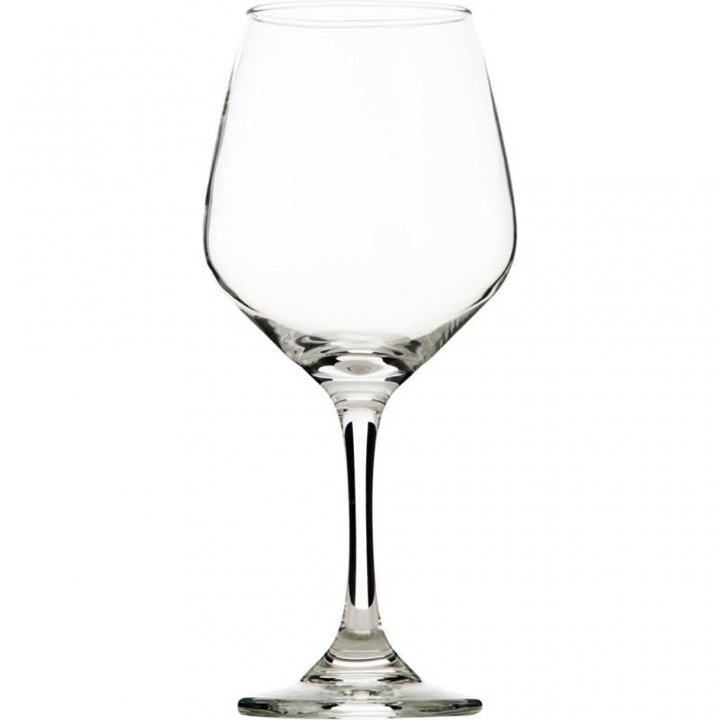 Copa para agua Brunelo Peldar