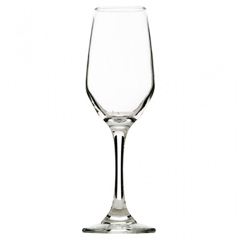 Copa para champagne Brunelo Peldar