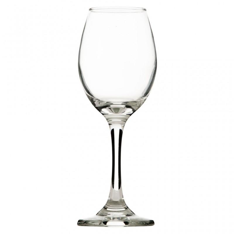 Copa para vino blanco Liso Rioja Peldar
